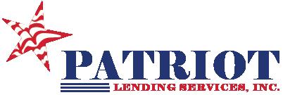 Patriot Lending Services - Deborah Johnson
