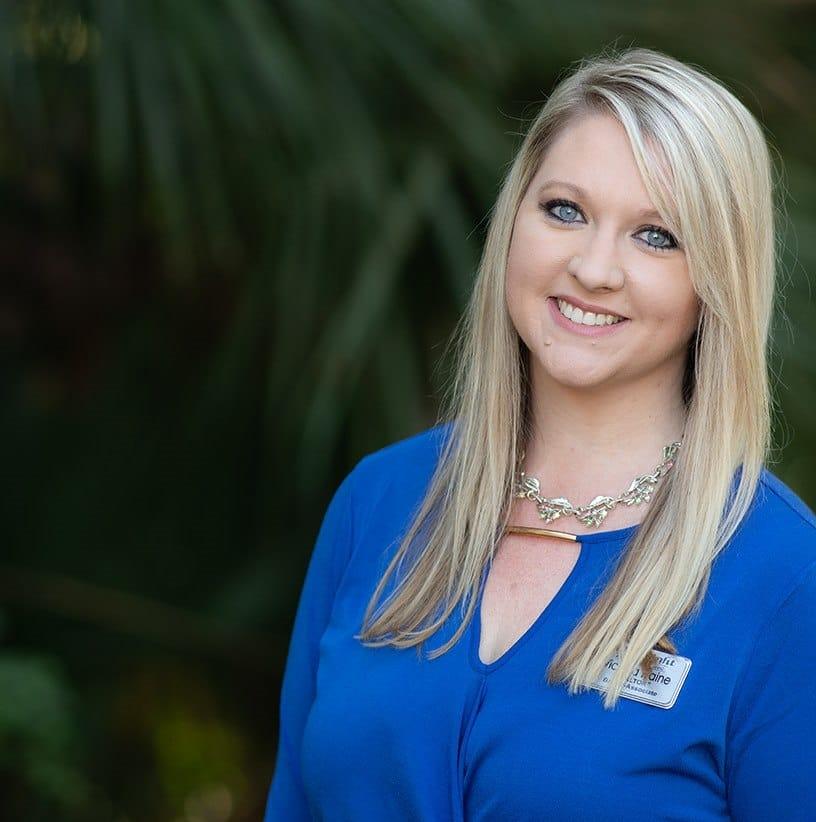 Top Agent Real Estate Agent Spotlight | Crystal River FL