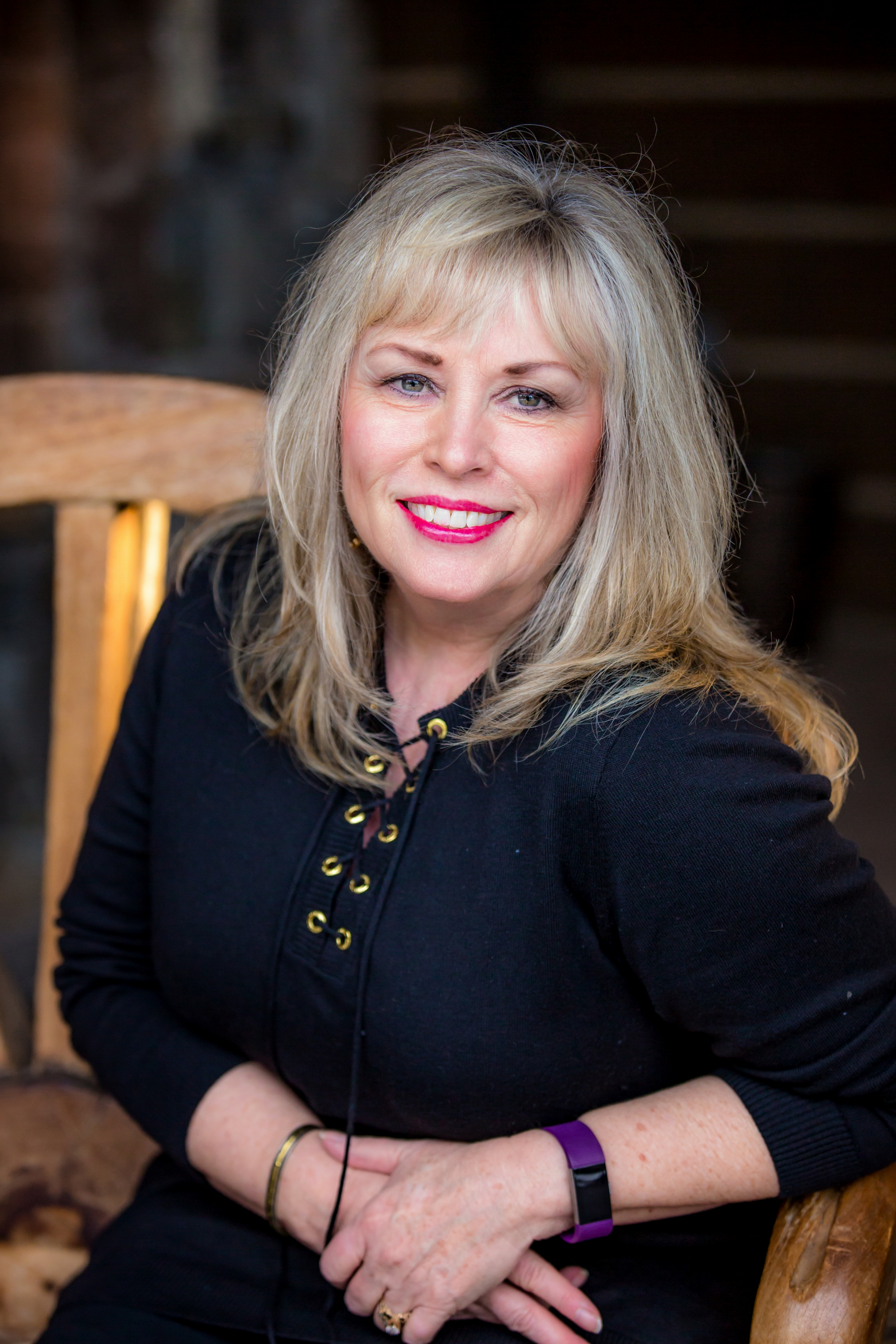 Sue Ann Is My Girlie I M A Strictly Loyalll To This: Top Agent Real Estate Agent Spotlight