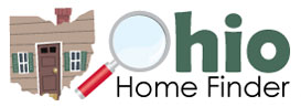 Ohio Home Finder