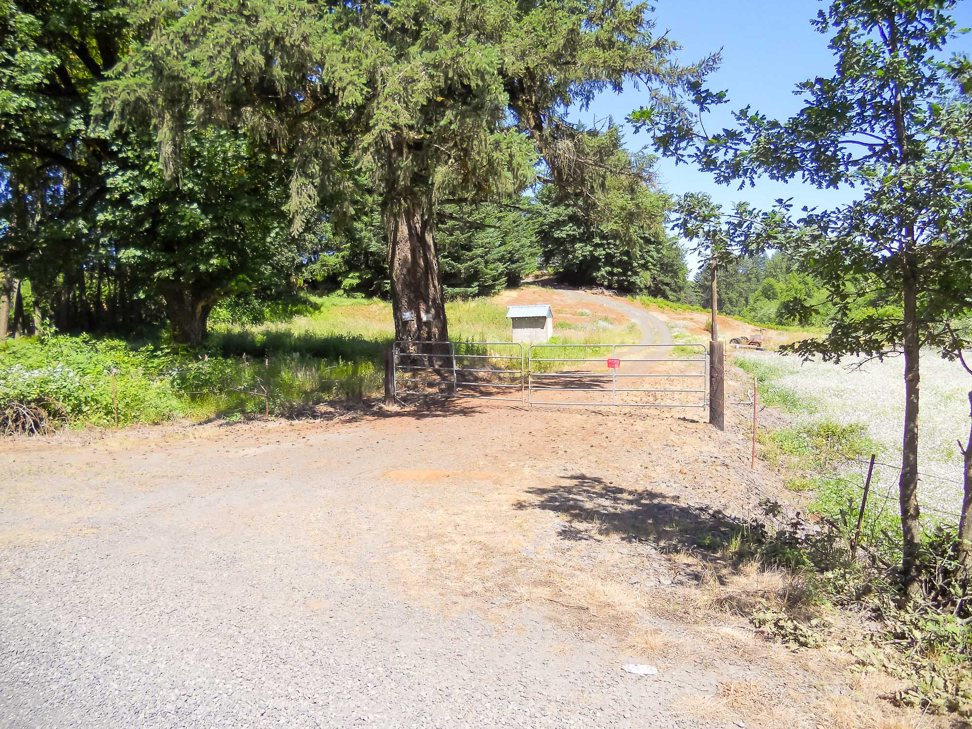 Search Farm And Land For Sale