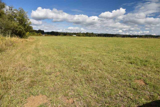 Farms for Sale | FarmSeller | Search Farm and Land for Sale